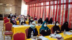 Yemen Emergency Human Capital Project (YEHCP) Documents